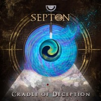 Purchase Septon - Cradle Of Deception