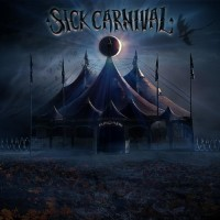 Purchase Sick Carnival - Furorem