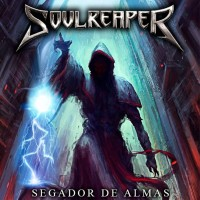 Purchase Soulreaper - Segador De Almas