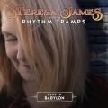 Buy Teresa James & The Rhythm Tramps - Here In Babylon Mp3 Download