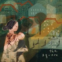 Purchase The Innocence Mission - Sun On The Square