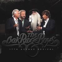 Purchase The Oak Ridge Boys - 17Th Avenue Revival