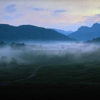 Purchase Tim Garland - Weather Walker
