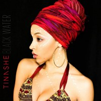 Purchase Tinashe - Black Water