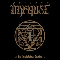 Purchase Urfaust - The Constellatory Practice