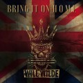 Buy Will Wilde - Bring It On Home Mp3 Download
