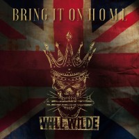 Purchase Will Wilde - Bring It On Home