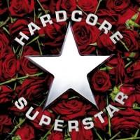 Purchase Hardcore Superstar - Dreamin'in A Casket