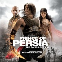 Purchase Harry Gregson-Williams - Prince Of Persia: The Sands Of Time