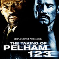 Purchase Harry Gregson-Williams - Taking Of Pelham 123