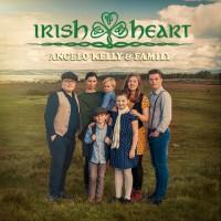 Purchase Angelo Kelly & Family - Irish Heart