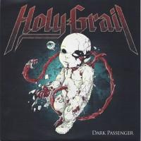 Purchase Holy Grail - Dark Passenger (EP)