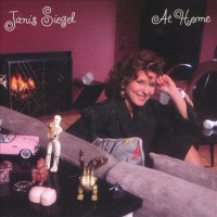 Purchase Janis Siegel - At Home