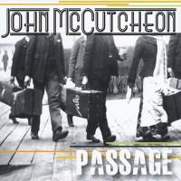 Purchase John Mccutcheon - Passage