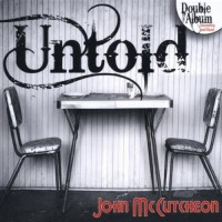 Purchase John Mccutcheon - Untold CD1