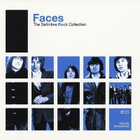 Purchase Faces - The Definitive Rock Collection CD1