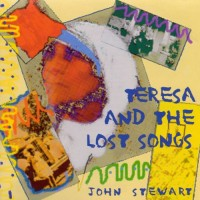 Purchase John Stewart - Teresa & Lost Songs