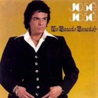Purchase Jose Jose - Lo Pasado Pasado (Vinyl)