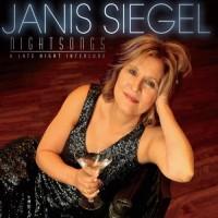 Purchase Janis Siegel - Night Songs