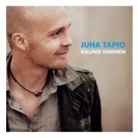 Purchase Juha Tapio - Kaunis Ihminen