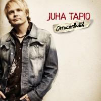 Purchase Juha Tapio - Ohikiitävää