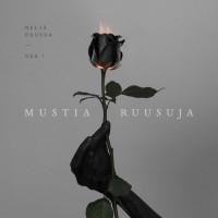 Purchase Neljä Ruusua - Mustia Ruusuja, Osa I (EP)