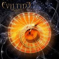 Purchase Evyltyde - Evyltyde