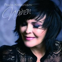 Purchase Paula Koivuniemi - Nainen