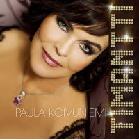 Purchase Paula Koivuniemi - Timantti