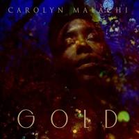 Purchase Carolyn Malachi - Gold