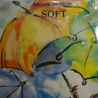 Purchase Brook Benton - Soft (Vinyl)