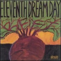 Purchase Eleventh Dream Day - Beet