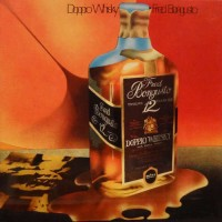 Purchase Fred Bongusto - Doppio Whisky (Vinyl)