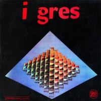 Purchase I Gres - I Gres Vol. 2 (Vinyl)