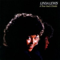 Purchase Linda Lewis - A Tear And A Smile (Vinyl)