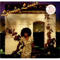 Purchase Linda Lewis - Hacienda View (Vinyl)