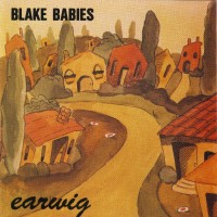 Purchase The Blake Babies - Earwig