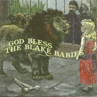 Purchase The Blake Babies - God Bless The Blake Babies