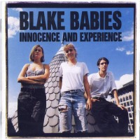 Purchase The Blake Babies - Innocence And Experience
