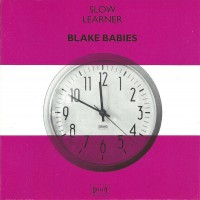 Purchase The Blake Babies - Slow Learner