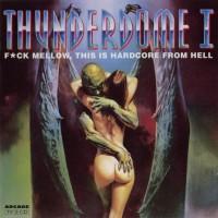 Purchase VA - Thunderdome I CD2
