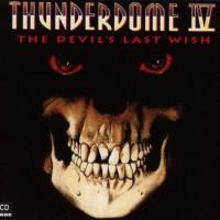 Purchase VA - Thunderdome IV - The Devil's Last Wish CD2