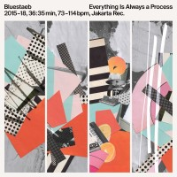 Purchase Bluestaeb - Everything Is Always A Process