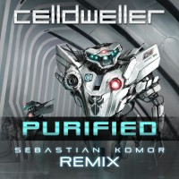 Purchase Celldweller - Purified (Sebastian Komor Remix) (CDS)