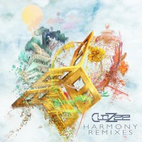 Purchase Clozee & Tor - Harmony Remixes