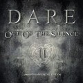 Buy Dare - Out Of The Silence II (Anniversary Special Edition) Mp3 Download