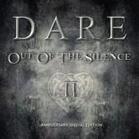 Purchase Dare - Out Of The Silence II (Anniversary Special Edition)