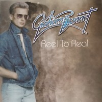 Purchase Graham Bonnet - Reel To Real: The Archives 1987-1992 CD1