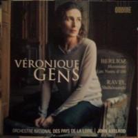 Purchase Hector Berlioz - Herminie / Les Nuits D'été / Shéhérazade