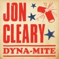 Buy Jon Cleary - Dyna-Mite (CDS) Mp3 Download